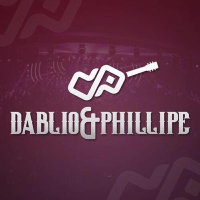 NewsDablioephillipe