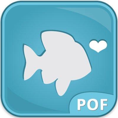 Plentyoffishfails plentyfishfails twitter for Plenty of fish scams