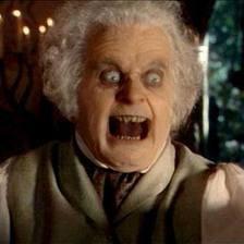 Bilbo Beutlin