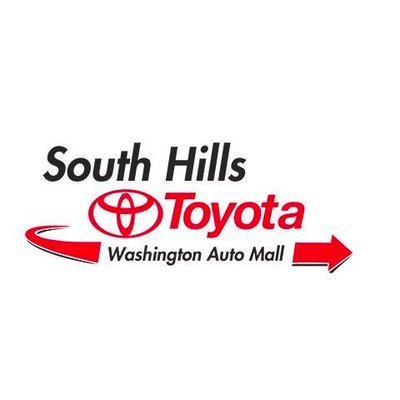 South Hills Toyota Southhilltoyota Twitter