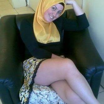 Arab Porn Videos at emaporncom  holyrosarypomeroywaorg