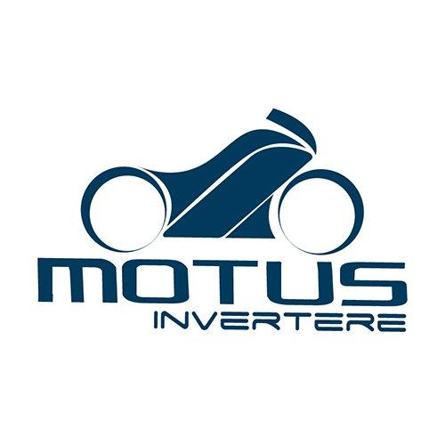 @Motus_Invertere
