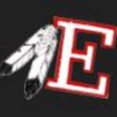 estelline women Buy your estelline high school redmen apparel online estelline t-shirts, redmen hoodies, high school sweatshirts, estelline track & field warm-ups, redmen baseball hats, school mugs and more.