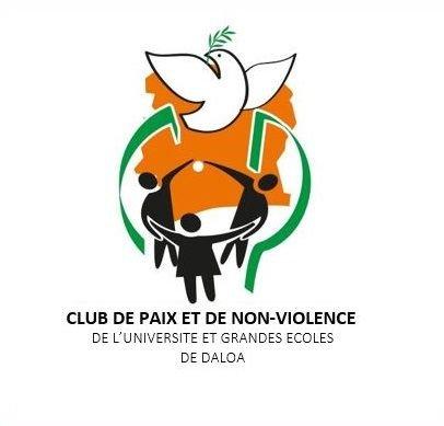 Club De Paix Daloa