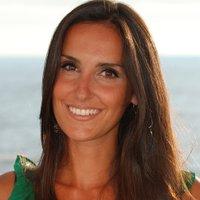 Daniela Scerri