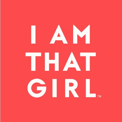 I AM THAT GIRL | Social Profile