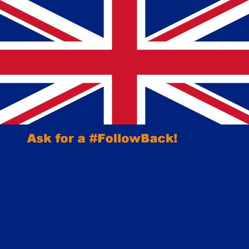 Follow Back NZ