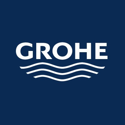 GROHE Canada