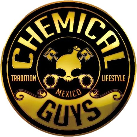 chemical guys mexico chemicalguysmx twitter