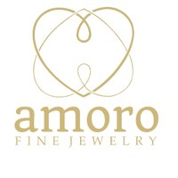 Amoro Jewelry | Social Profile