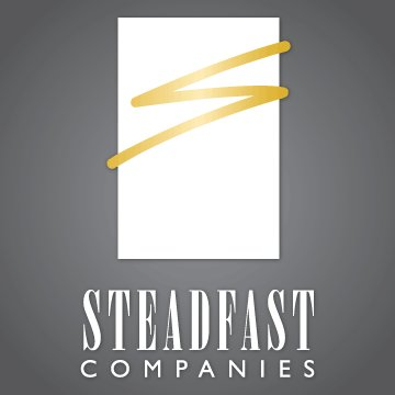 @Steadfast_Co