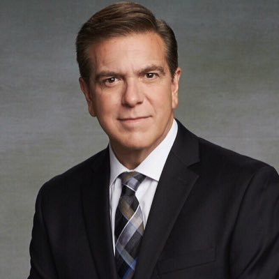 Raúl Peimbert on Muck Rack