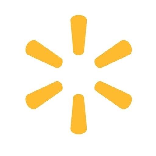 @WalmartCanadaFr