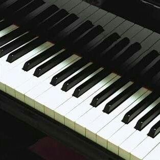 Hokudai piano twitter for Unblocked piano