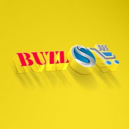 Buzz AffCart