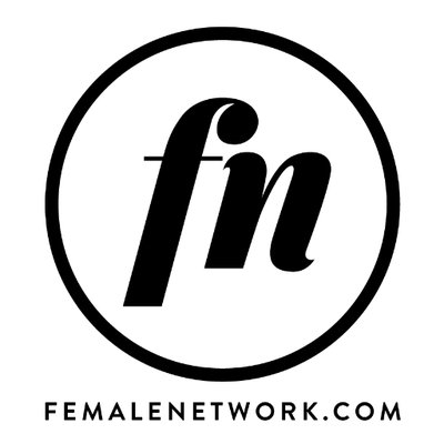 FemaleNetwork | Social Profile
