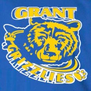 Grant Elementary Principal