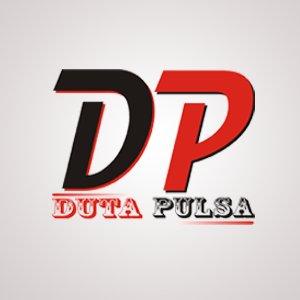 Image Result For Duta Pulsa Sidoarjo