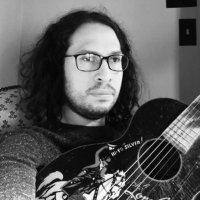 raytoro twitter profile