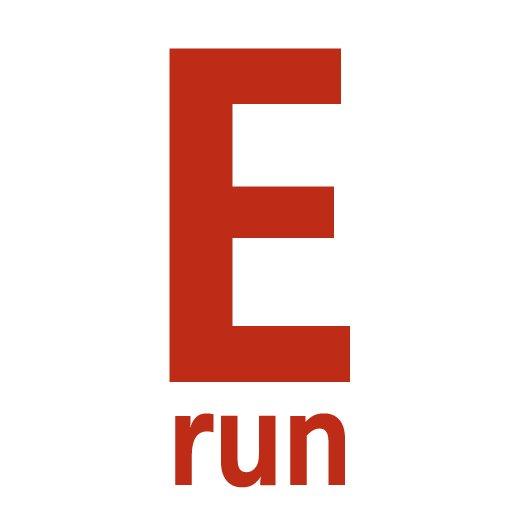 L'Echorun