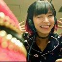 daikou@LiSAっ子 (@0n9qmUT02LWD9Rs) Twitter