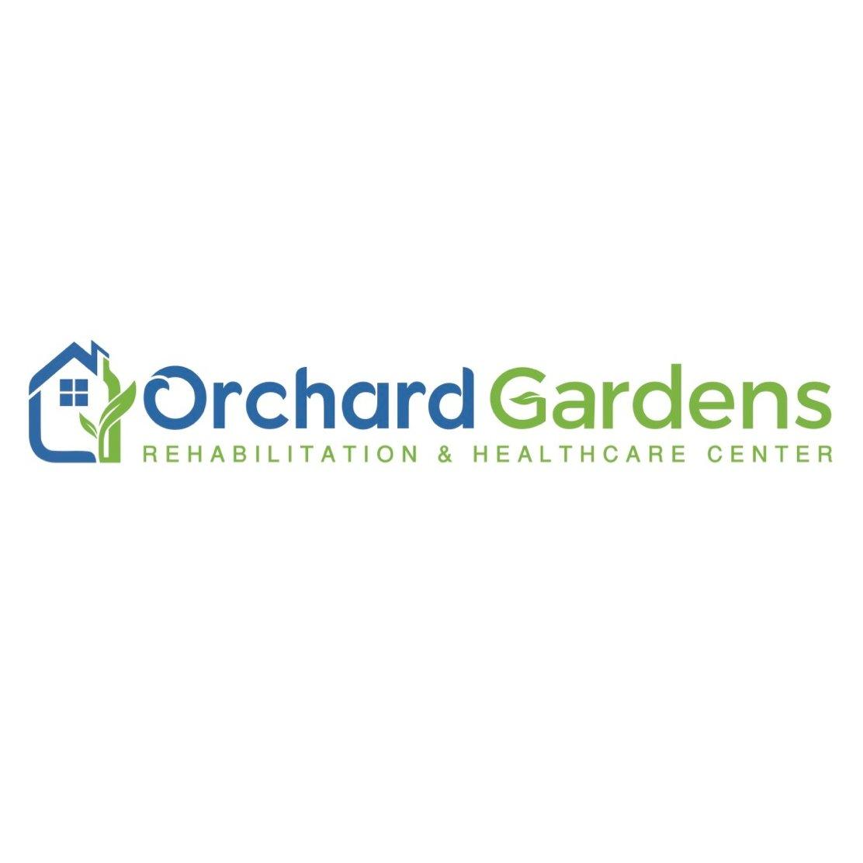 orchard gardens orchardgrhc twitter