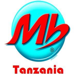 marrybrown tanzania