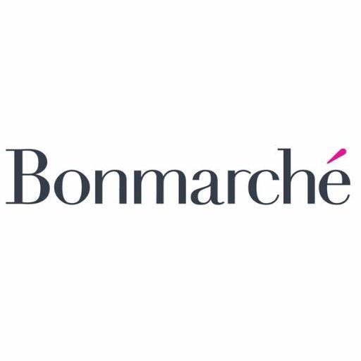@bonmarche