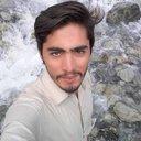 Jawad (@00jawadaziz00) Twitter