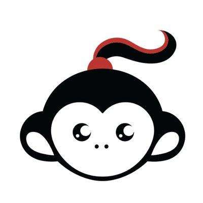 Petite Monkey on Twitter: \