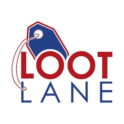 6c573ba4d1 Loot Lane ( LootLane)