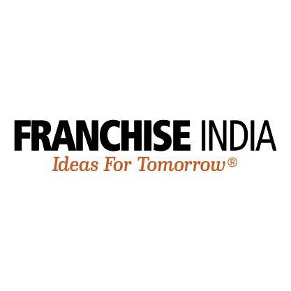 Franchise India Brands Ltd.