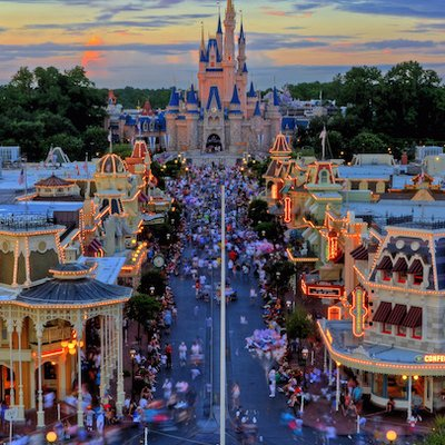 Disney World Quotes Walt Disney World Quotes (@disneyparkwords) | Twitter Disney World Quotes