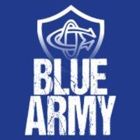 @BlueArmy
