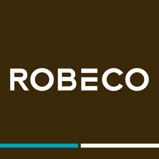 Robeco Asset Management