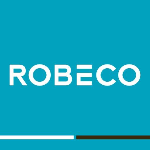 @Robeco_NL