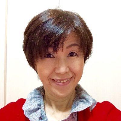 滝沢ロコ Twitter