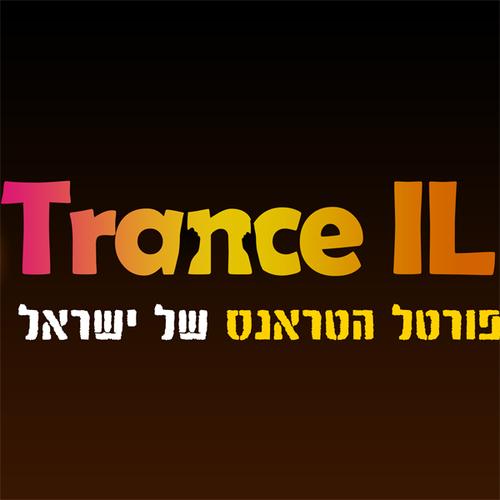 @Trance_Israel
