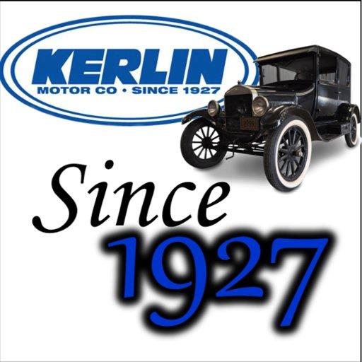 kerlin motor company kerlinmotors twitter