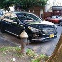 Fed up w/ parking (@104ParkingGuy) Twitter
