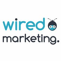 Wired Marketing | Social Profile