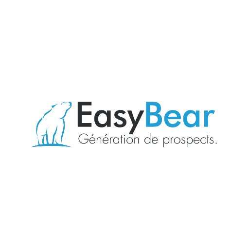 @Easy_Bear
