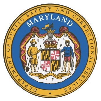 the maryland public safety education and Contact information to report a clery offense or crime  safety education alcohol and drug abuse  public safety offices.