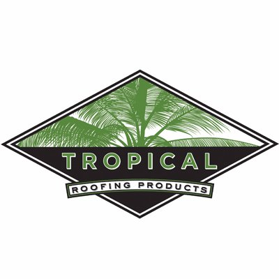 @GoTropicalRoof