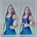 Alejandra Morales (@09alejandra30) Twitter