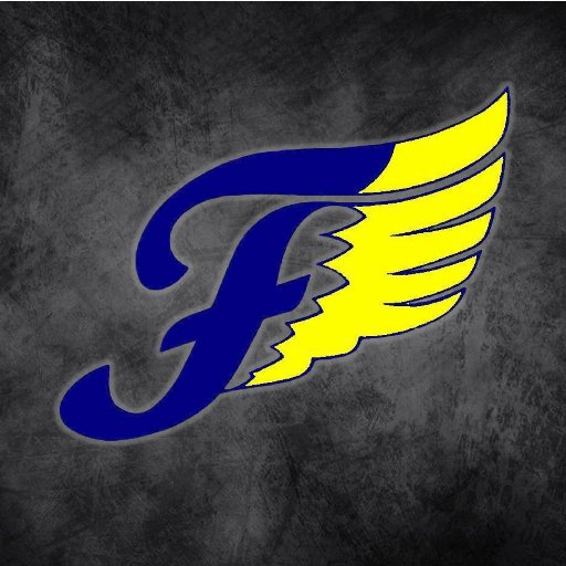 fluvanna county Football practice for the varsity and jv programs grades 9-12 will begin on thursday july 27th at 8:30am athletes should arrive early to check in at the stadium.