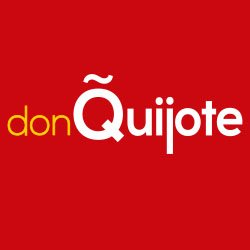@don_Quijote