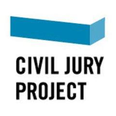 NYU CivilJuryProject