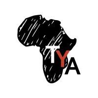 Thankyouafrica