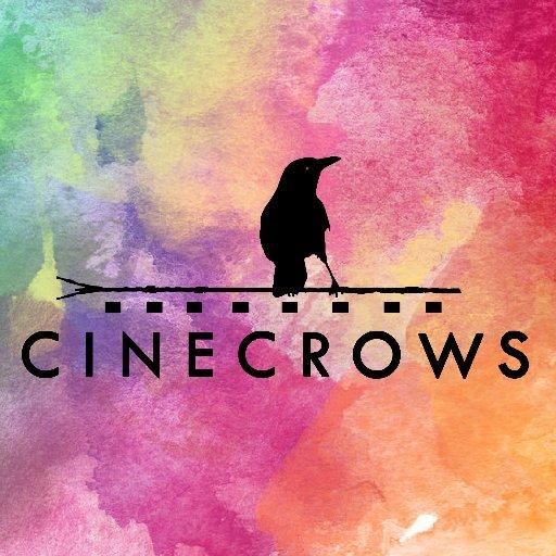 cinecrows